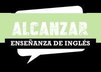 Enseñanza de Inglés