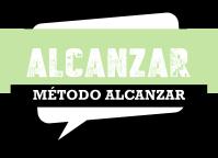 Método Alcanzar
